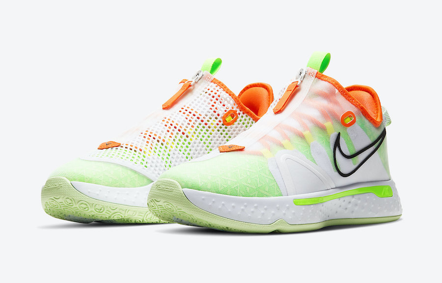 Gatorade-Nike-PG-4-CD5086-100-Release-Date-4