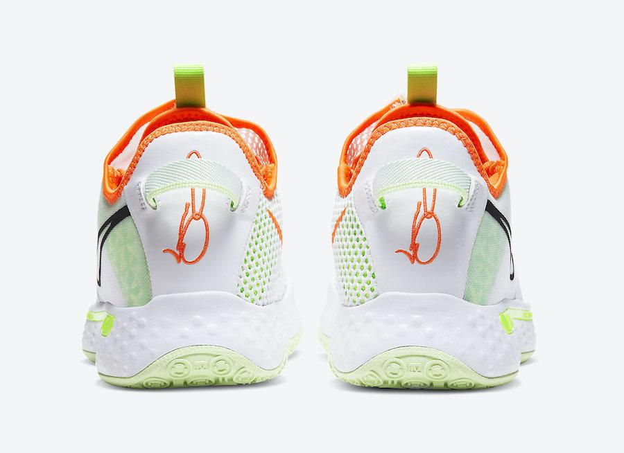 Gatorade-Nike-PG-4-CD5086-100-Release-Date-5