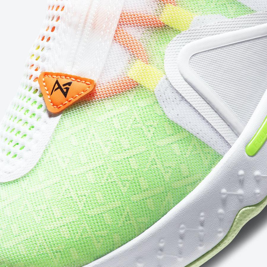 Gatorade-Nike-PG-4-CD5086-100-Release-Date-6