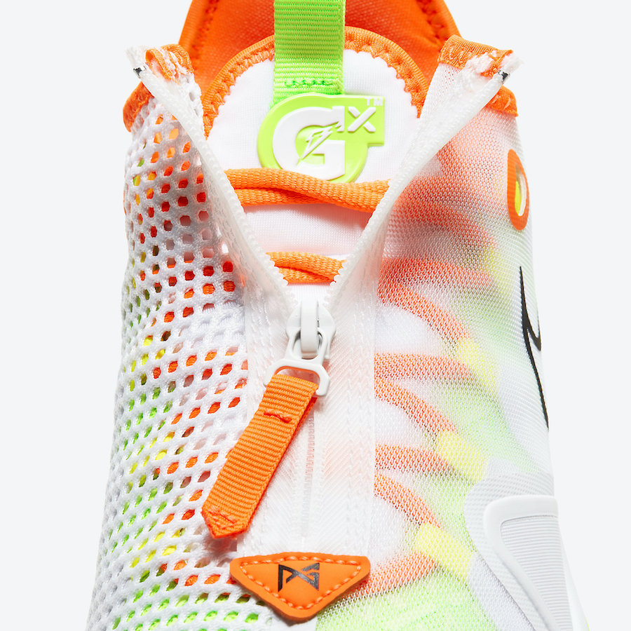 Gatorade-Nike-PG-4-CD5086-100-Release-Date-8
