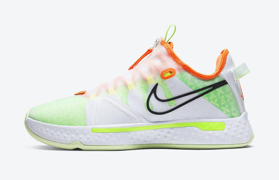 Gatorade-Nike-PG-4-CD5086-100-Release-Date