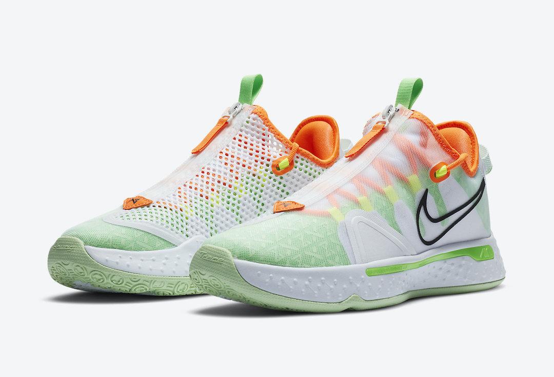 Gatorade-Nike-PG-4-White-GX-CD5078-100-Release-Date-1