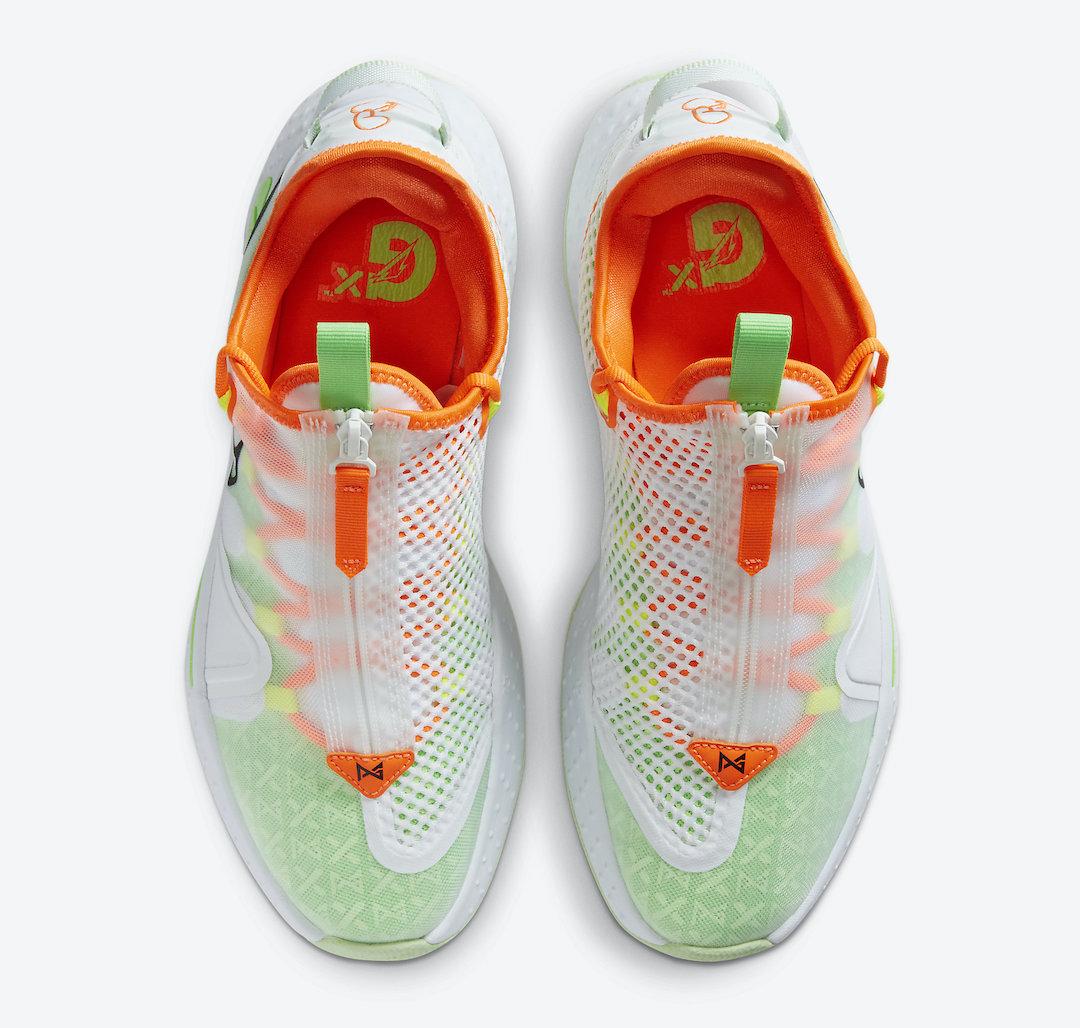 Gatorade-Nike-PG-4-White-GX-CD5078-100-Release-Date-2