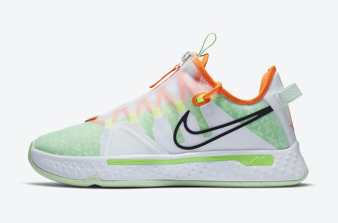 Gatorade-Nike-PG-4-White-GX-CD5078-100-Release-Date