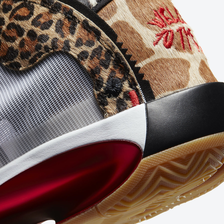 XXXIV, Jordan Brand, Jordan, Air Jordan 34, Air Jordan 3, Air Jordan