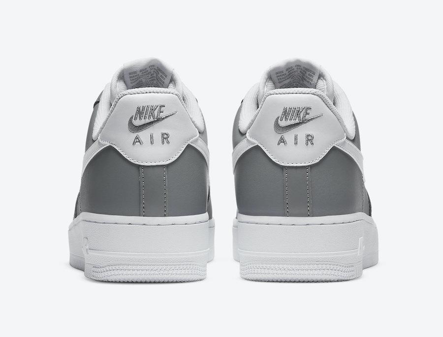Swoosh, Nike Air Force 1 Low, Nike Air Force 1, Nike Air, Air Force 1 Low, Air Force 1