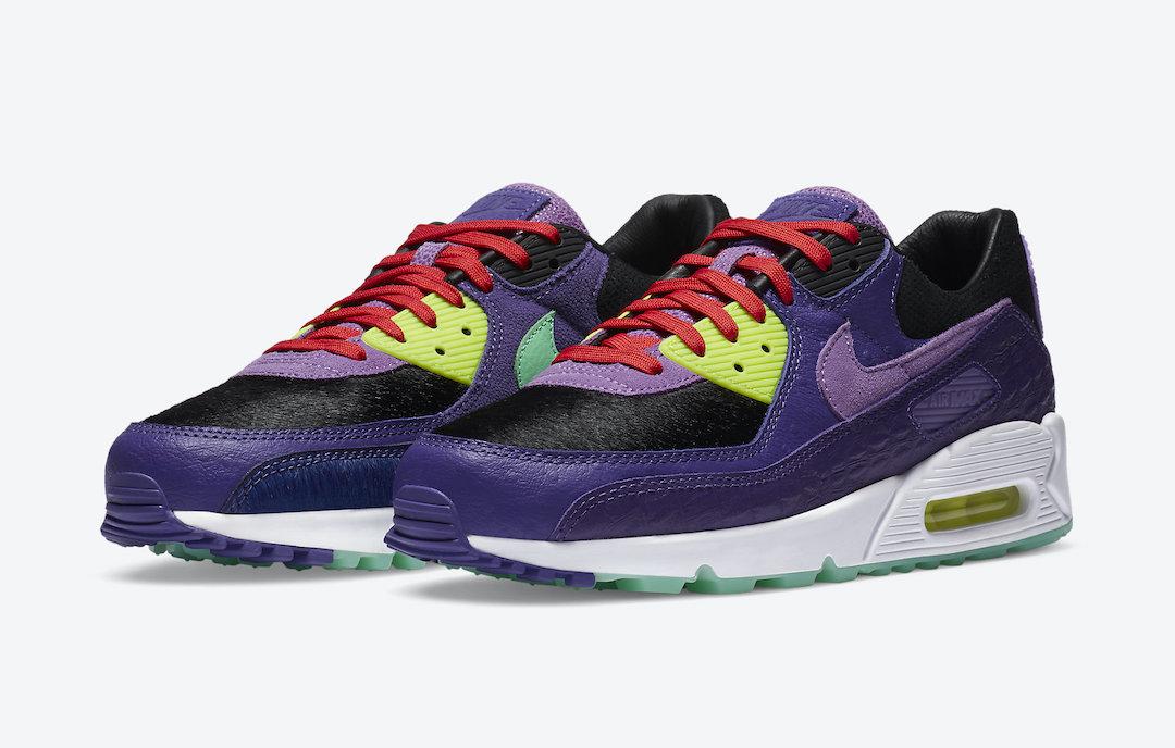 Yeezy, Swoosh, Nike Air Max 90, Nike Air Max, Nike Air, Cheetah, Air Max 90, Air Max