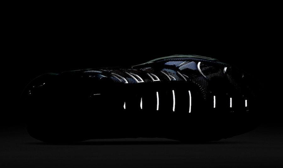 Swoosh, Nike Air Max Plus, Brushstroke Swoosh, Air Max, Air Force 1s, Air Force 1, 3M反光