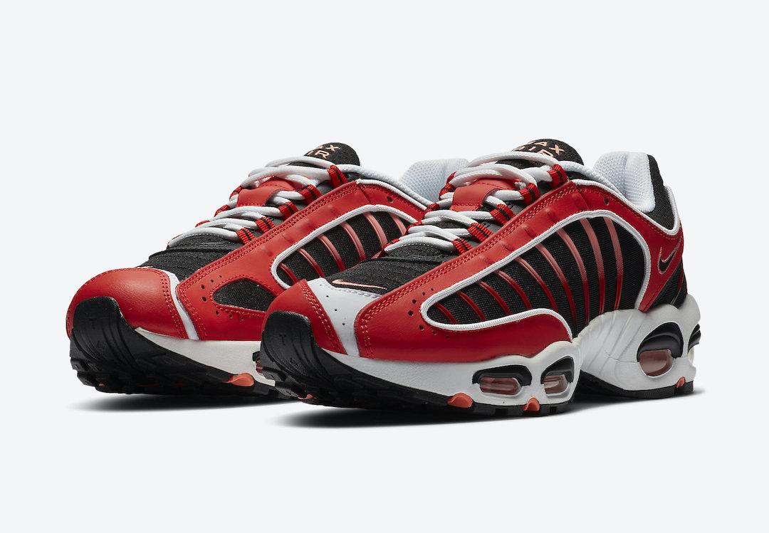 Nike Air Max, Nike Air, Air Max Tailwind 4, Air Max