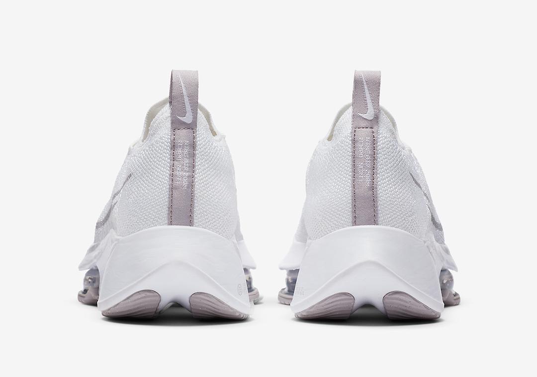 Zoom Air, Zoom, Nike Air Zoom Tempo NEXT%, Nike Air, Air Zoom
