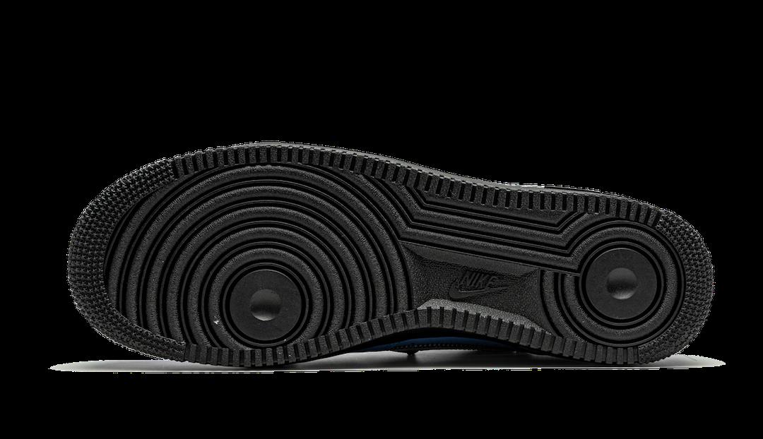 运动鞋, Off-White, Nike Dunk Low, Nike Dunk, Nike Air Force 1 Low, Nike Air Force 1, Nike Air, Dunk Low, Dunk, Black, Air Force 1 Low