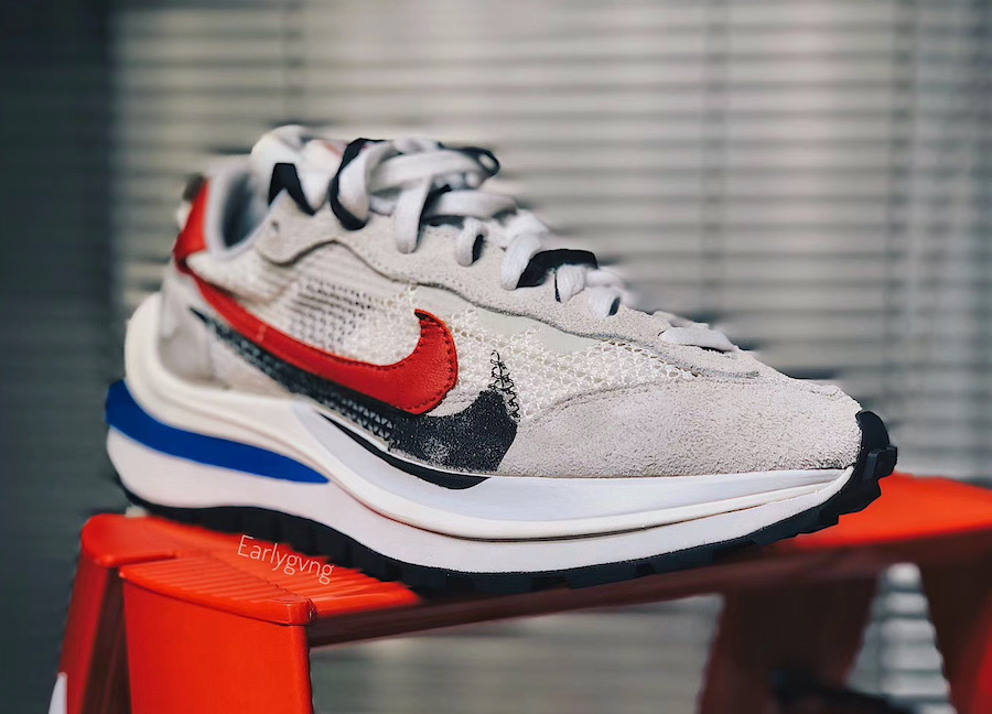 sacai-Nike-VaporWaffle-Sail-Light-Bone-Game-Royal-Sport-Fuchsia-Release-Date-1