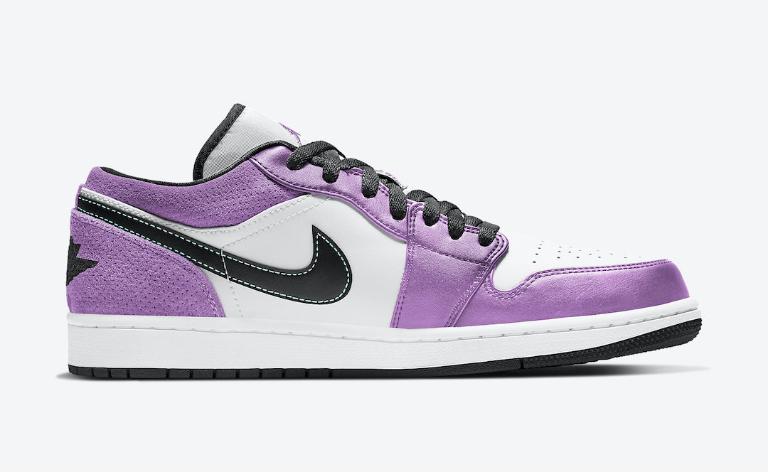 Swoosh, Jordan Brand, Jordan, Air Jordan 1 Low, Air Jordan 1, Air Jordan