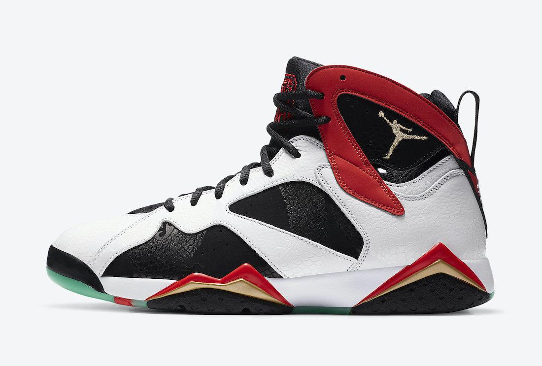 Jumpman, Jordan Brand, Jordan, Air Jordan