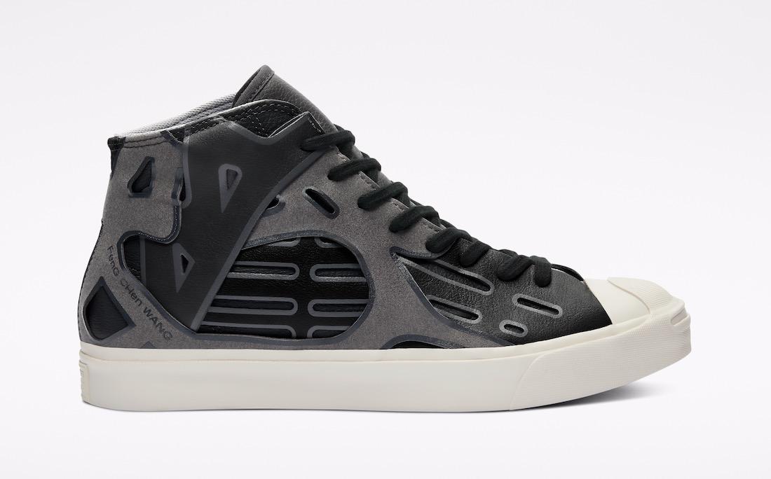 匡威, Converse, Black