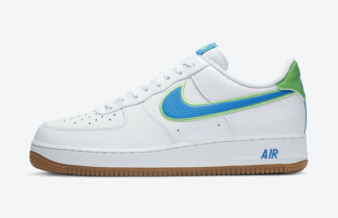 Nike Air Force 1 Low, Nike Air Force 1, Nike Air, Air Force 1 Low, Air Force 1