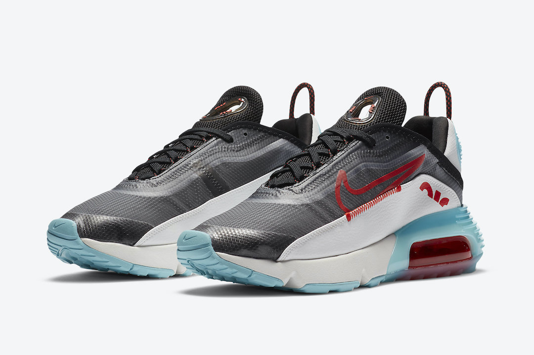 Nike-Air-Max-2090-Black-Bleached-Aqua-Chile-Red-DA4292-001-Release-Date-1