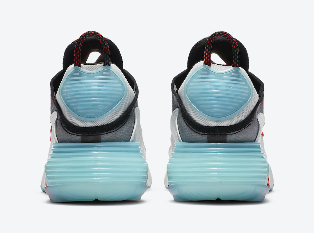 Nike-Air-Max-2090-Black-Bleached-Aqua-Chile-Red-DA4292-001-Release-Date-3