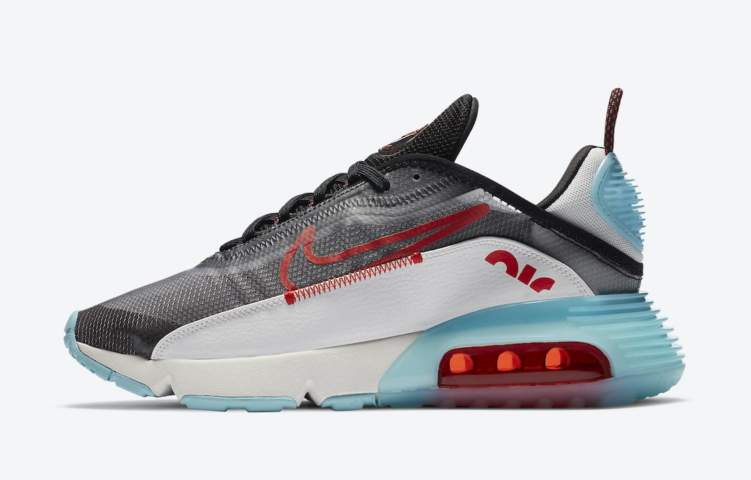 Nike-Air-Max-2090-Black-Bleached-Aqua-Chile-Red-DA4292-001-Release-Date