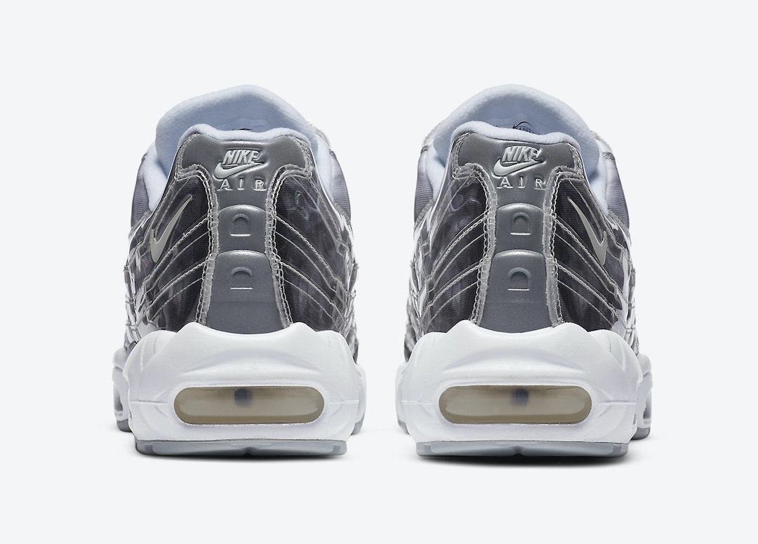 运动鞋, Nike Air Max 95, Nike Air Max, Nike Air, Air Max 95, Air Max
