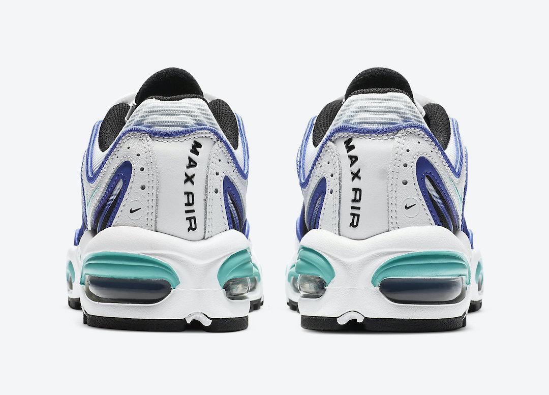 Nike Air Max, Nike Air, Jordan, Air Max Tailwind 4, Air Max, Air Jordan 5, Air Jordan
