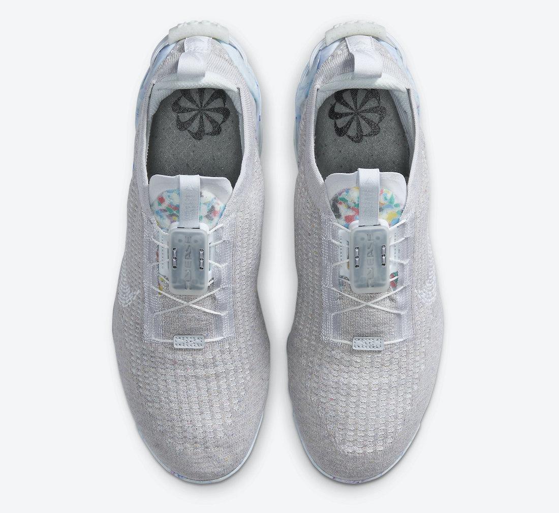 Nike-Air-VaporMax-2020-Summit-White-CJ6740-100-Release-Date-3