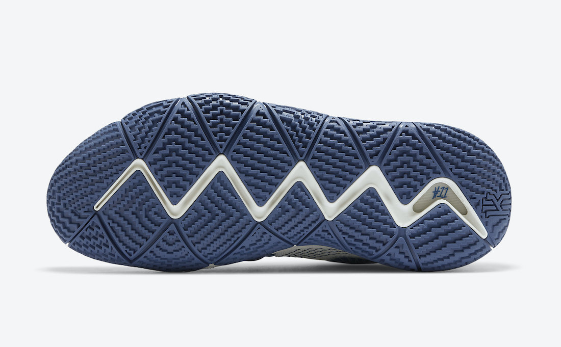 Sashiko, Nike SB, Kybrid S2