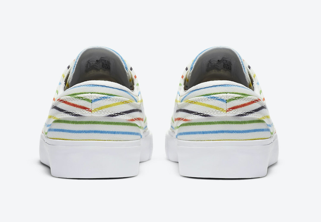 Zoom, Swoosh, Premium, Nike SB