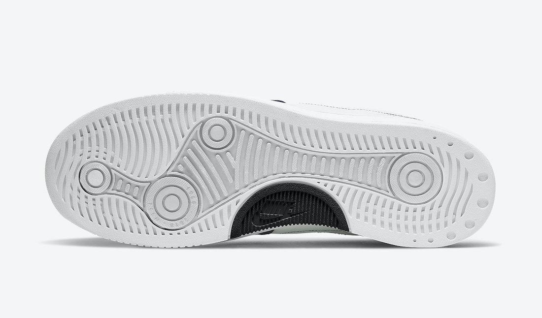 Nike-Squash-Type-Alpha-Orange-CJ1640-101-Release-Date-1