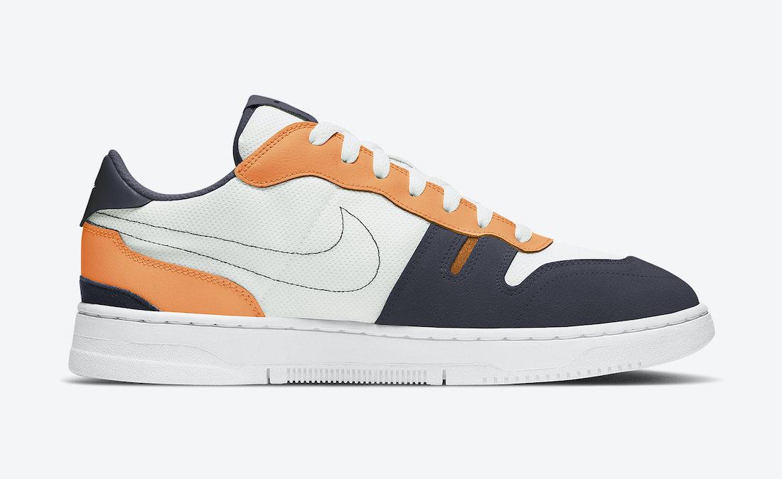 Nike-Squash-Type-Alpha-Orange-CJ1640-101-Release-Date-2
