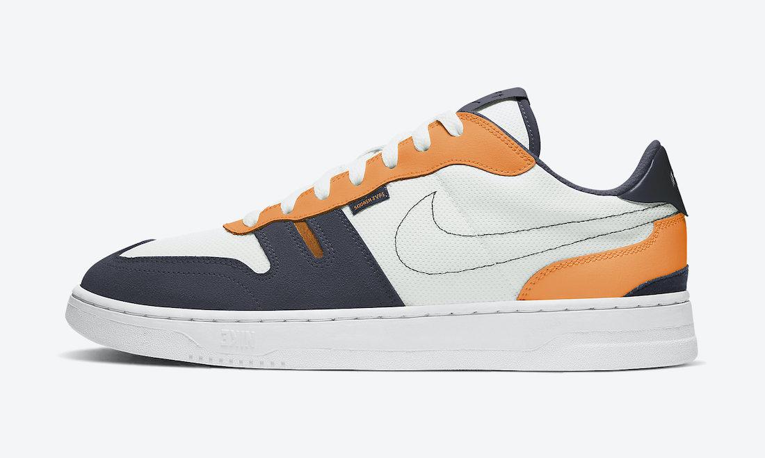 Nike-Squash-Type-Alpha-Orange-CJ1640-101-Release-Date