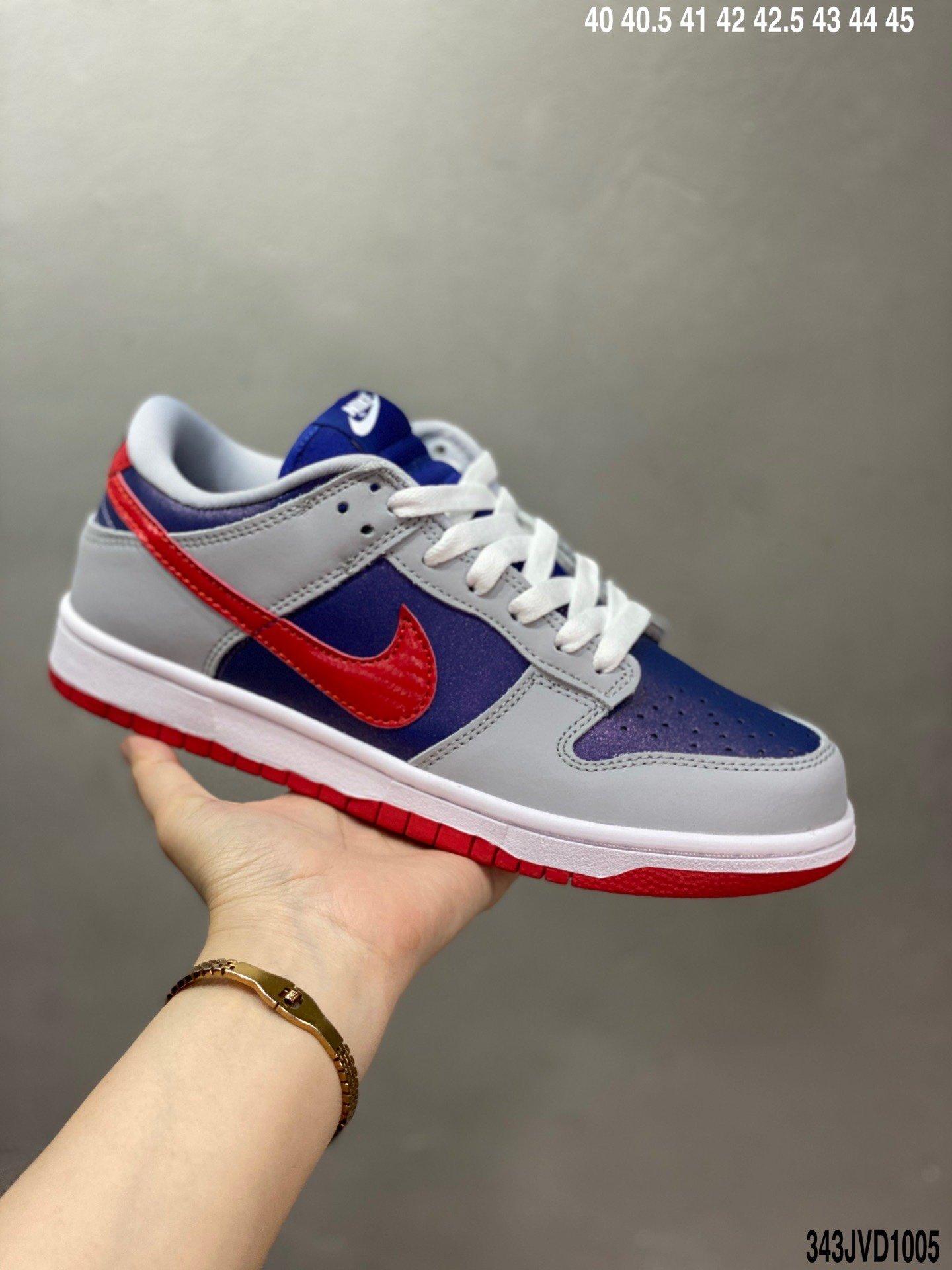 板鞋, Zoom Air, Zoom, SB Dunk Low, Nike SB Dunk, Nike SB, Dunk Low, Dunk