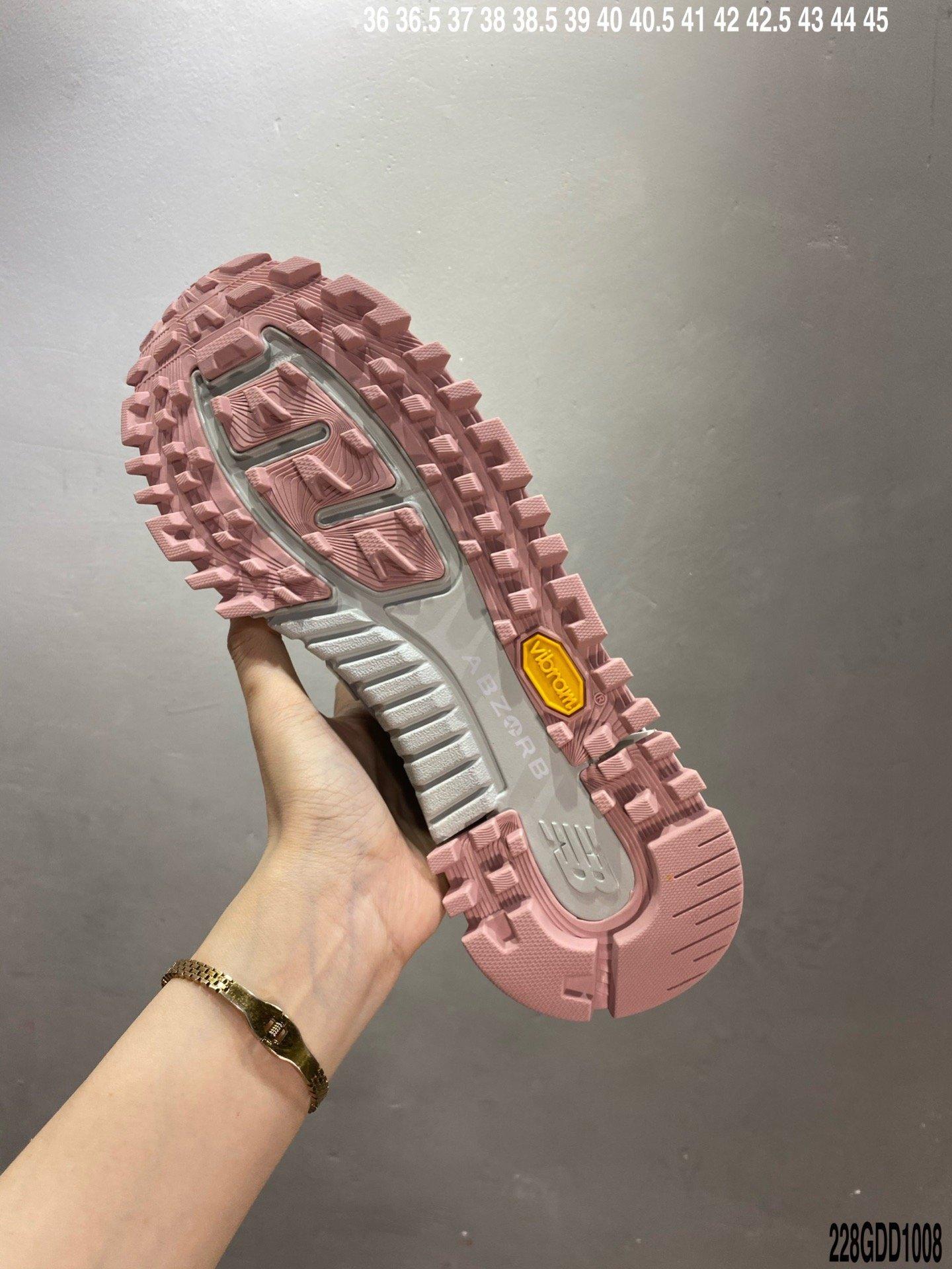 运动鞋, 跑步鞋, 新百伦, 复古老爹鞋, New Balance, NB1300