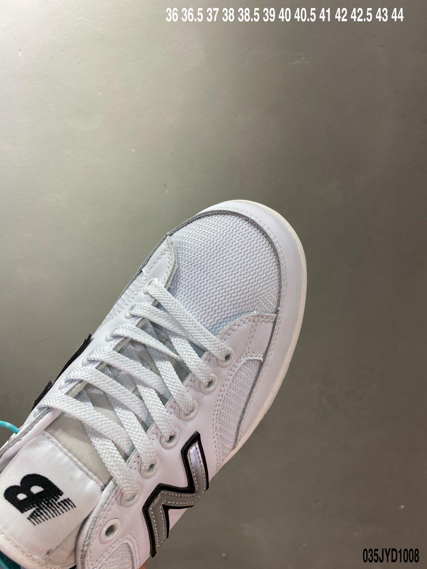 运动板鞋, 板鞋, 新百伦, New Balance