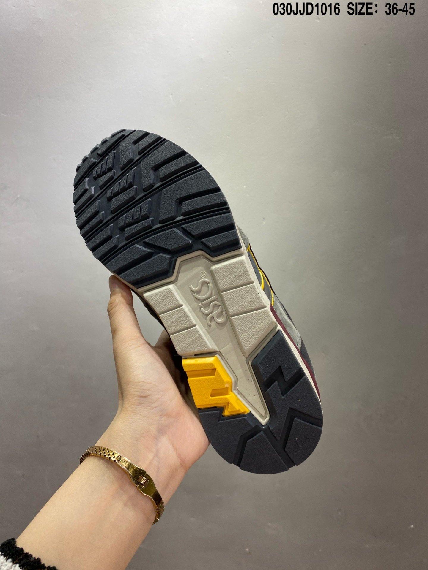 跑鞋, 复古跑鞋, EVA