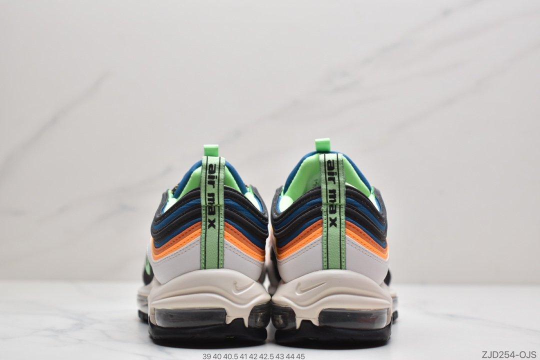 Nike Air Max 97, Nike Air Max, Nike Air, Air Max 97, Air Max