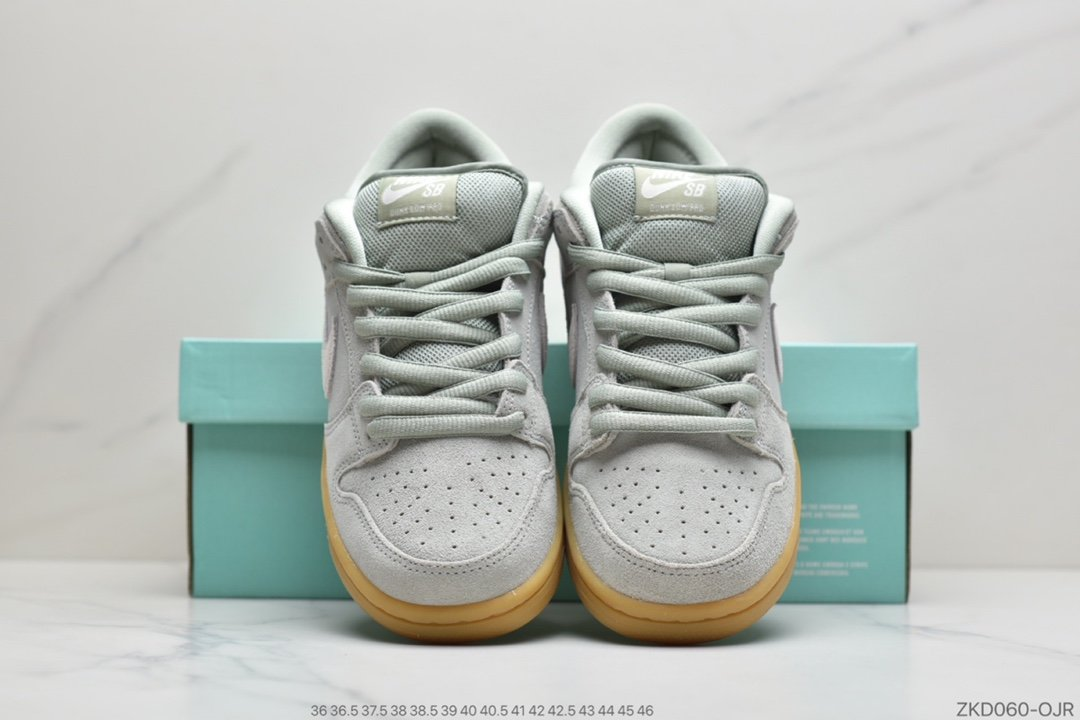 SB Dunk Low, Nike SB Dunk Low, Nike SB Dunk, Nike SB, Dunk Low, Dunk
