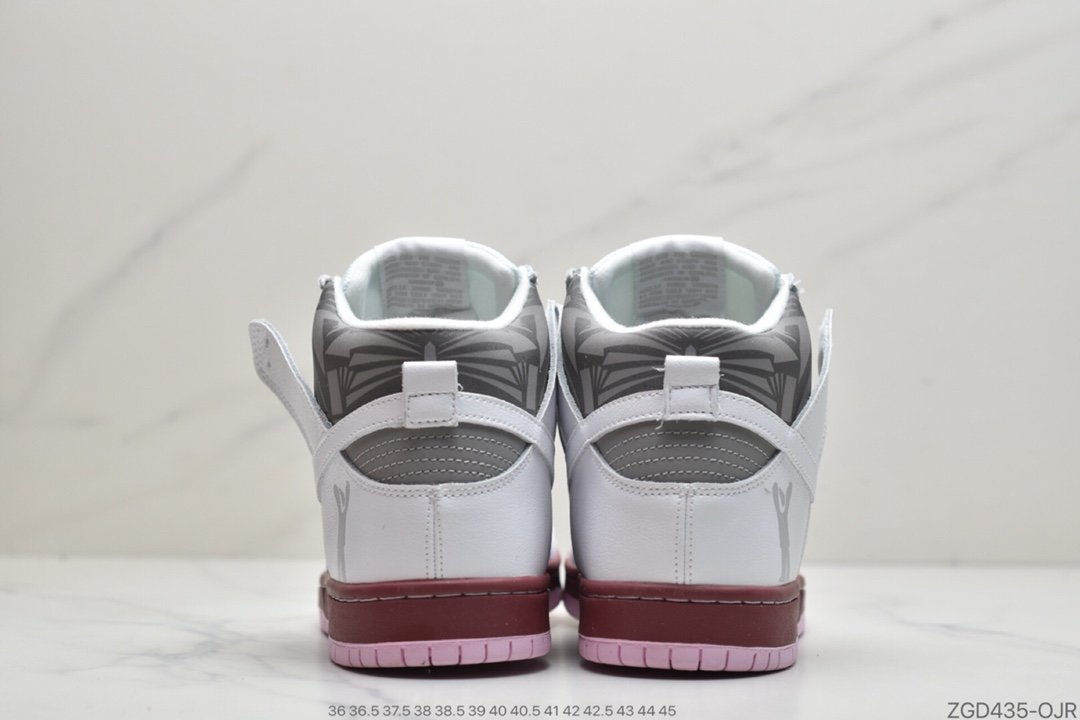 耐克SB, 休闲板鞋, Zoom Air, Zoom, Nike Dunk, Dunk