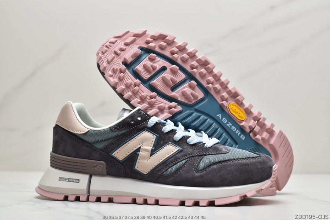 运动鞋, 跑步鞋, 老爹鞋, 新百伦, 复古老爹鞋, New Balance, NB1300