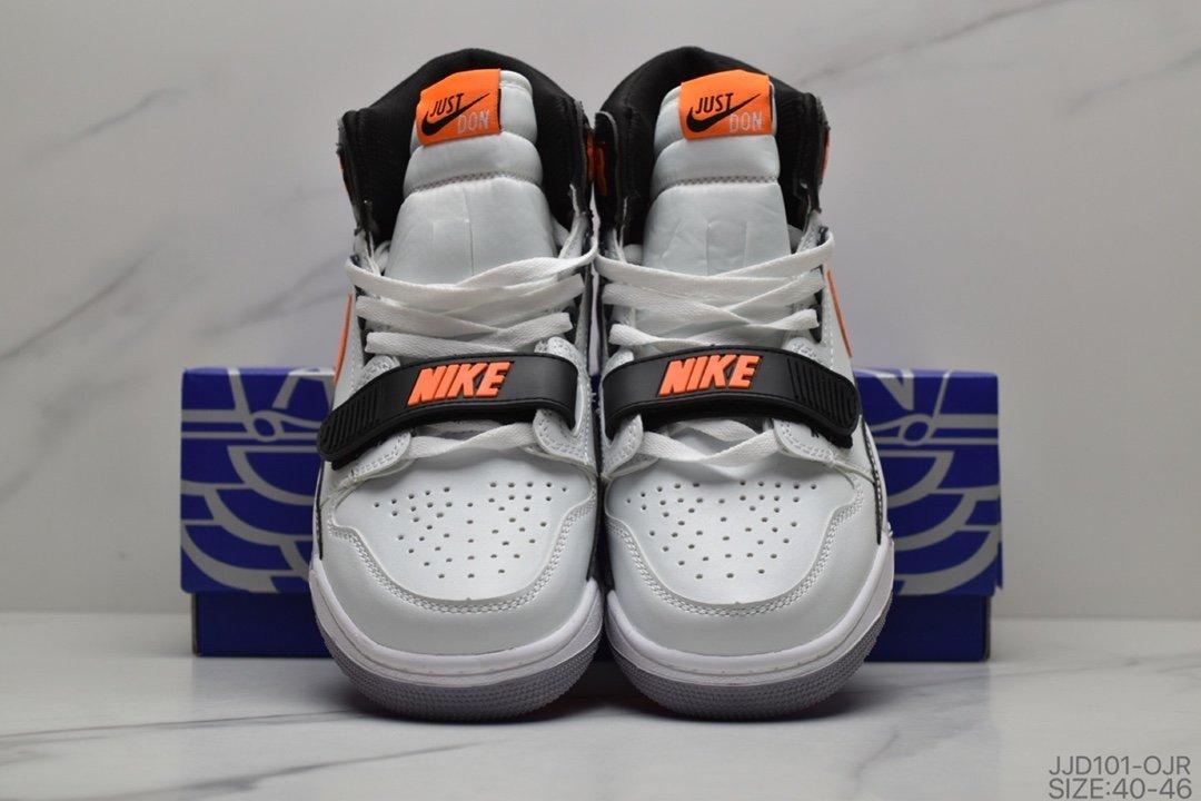 Legacy 312, Jordan Legacy 312, Jordan, Air Trainer 2, Air Jordan 1, Air Jordan