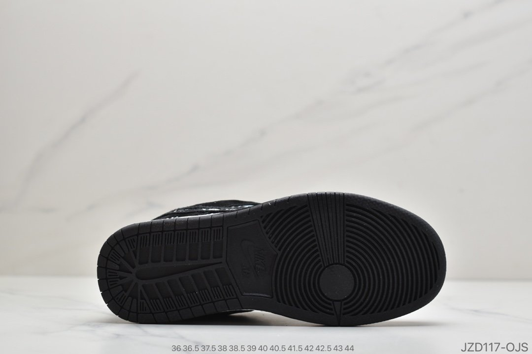 运动板鞋, 板鞋, Nike Dunk, J-Pack Shadow, Dunk
