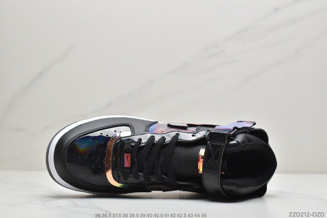 高帮, 镭射, 运动板鞋, 空军一号, 板鞋, 变色龙, Swoosh, Nike Air Force 1, Nike Air, Air Force 1 Low, Air Force 1