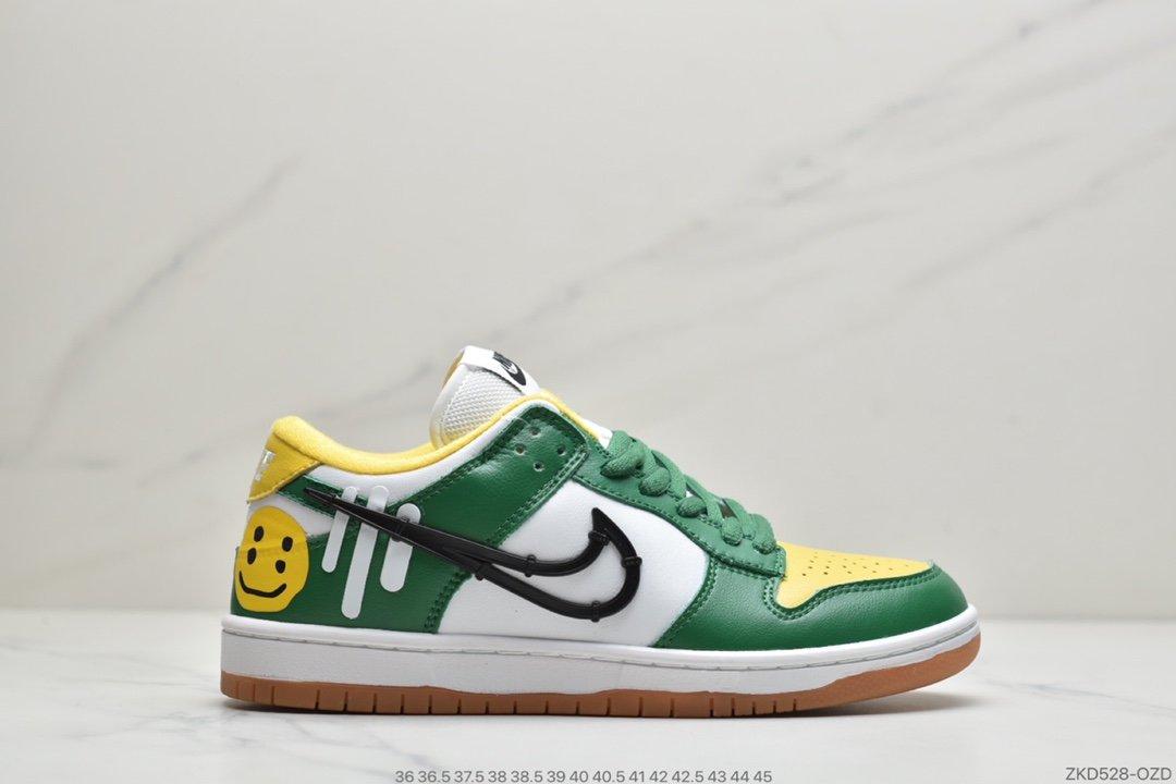 板鞋, Zoom, Nike SB Dunk Low, Nike SB Dunk, Nike SB, Dunk Low, Dunk