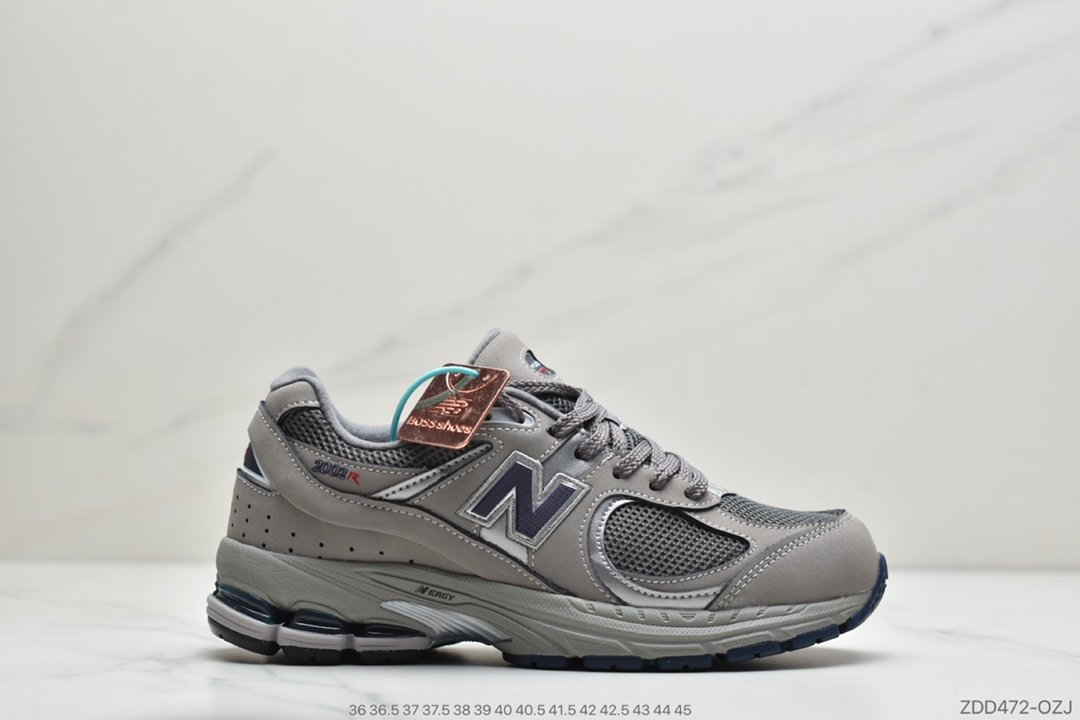 新百伦, WL2002, New Balance