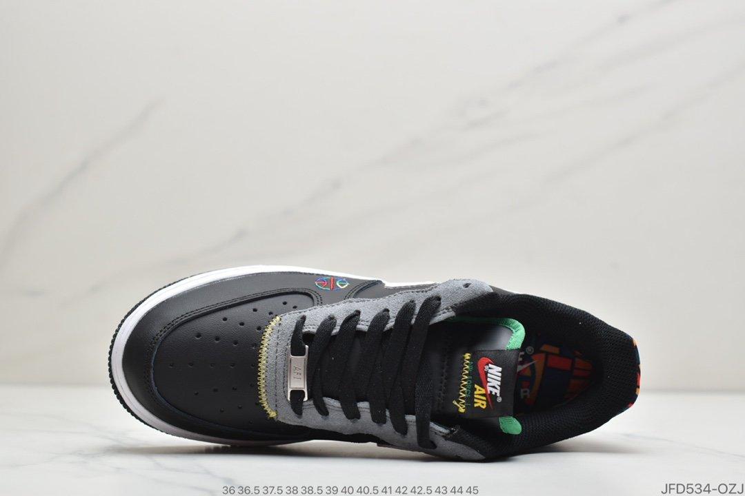运动板鞋, 空军一号, 板鞋, Air Force 1