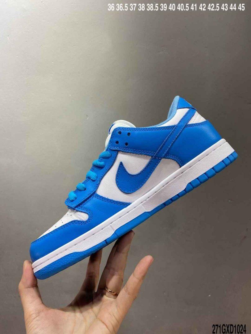 板鞋, Nike Dunk, Dunk