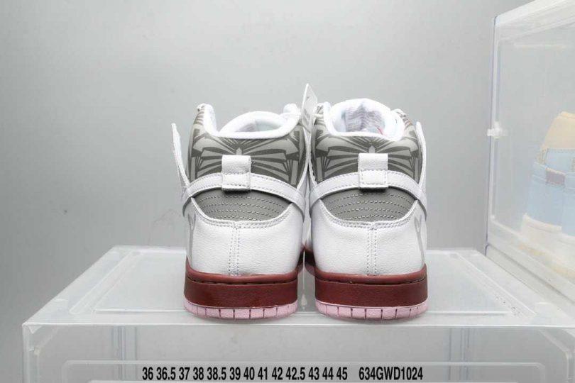 板鞋, 扣篮系列, 二次元, Zoom Air, Zoom, Nike SB, Nike Dunk, Dunk Low, Dunk High, Dunk