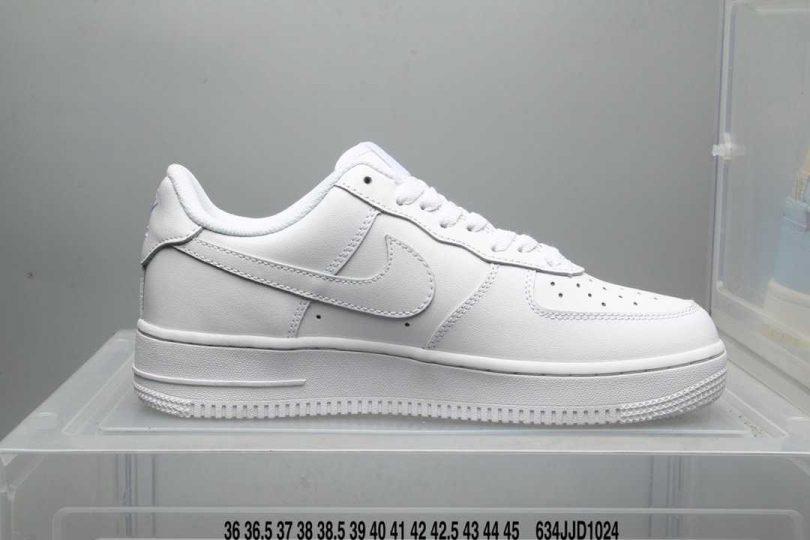 空军一号, 板鞋, 低帮板鞋, Nike Air Force 1, Nike Air, Air Force 1