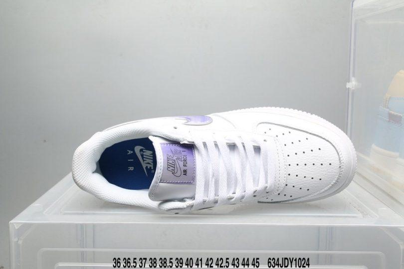 镭射, Nike Air Force 1 Low, Nike Air Force 1, Nike Air, Air Force 1 Low, Air Force 1