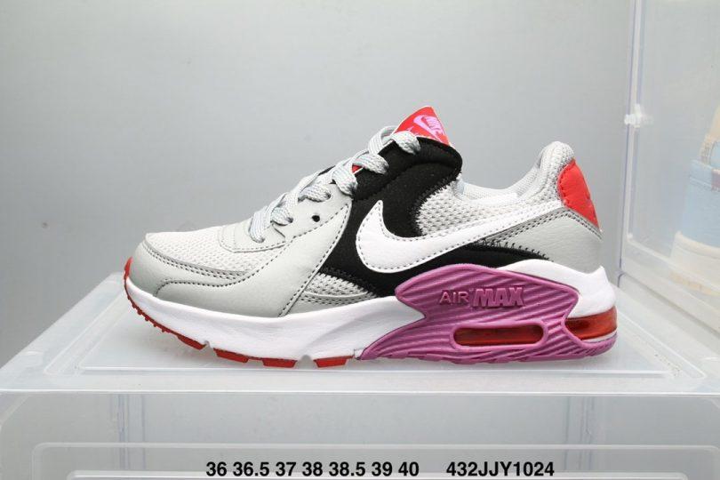 运动跑鞋, 跑鞋, Nike Air Max, Nike Air, Max Excee, Air Max